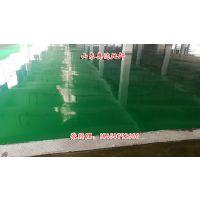 http://himg.china.cn/1/5_187_1085507_800_450.jpg