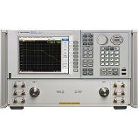 是德 N5264A 网络分析仪