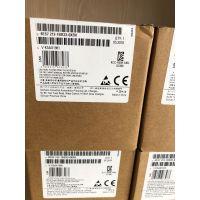 西门子S7-200 CPU222 6ES7 212-1BB23-0XB8 现货