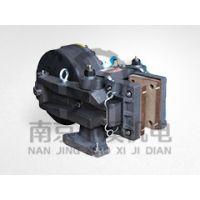 日本三阳商事suntes制动器 气动夹DB-3010A-2 上海现货特价