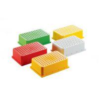 Eppendorf PCR管架 货号0030124545