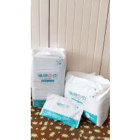 海绵贝贝纸尿裤怎么代理 怎么找纸尿裤货源厂家
