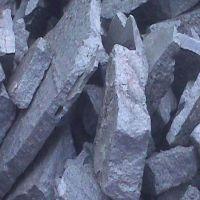 长期现货出售硅铁合金 优质硅铁合金报价
