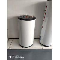 供应云南热泵市场专用水箱承压圆柱形保温桶