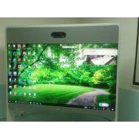 思科Cisco Webex Room 70单屏,高端智能视频会议终端系统