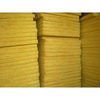 韩城木屋保温玻璃棉卷毡30mm/贴铝箔玻璃棉板50mm促销价格