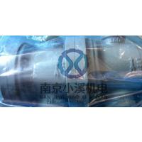厂家直销日本HOKUTOMI油泵V1840-FC-04