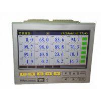 离石gl220温度记录仪娄底数据采集仪娄底产品的详细说明