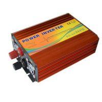 雅安带充电功能逆变器正弦波工频逆变器
