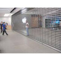 不锈钢连接门,厂家定制,物美价廉。