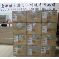 西门子6SC8473-1AA00-0AA0直流电容器