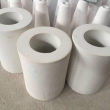 玻璃窑炉、电炉、及实验室使用陶瓷管耐腐蚀