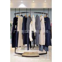 T恤浅蓝色风衣宝莱国际批发市场在哪里折扣女装 北京尾货批发价格