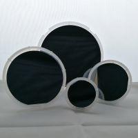 供应2寸3寸4寸6寸8寸12寸晶向N型P型CZ/FZ电子级单晶硅片