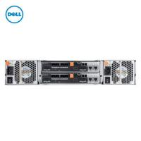 EMC存储 存储扩展柜 专用配件 型号VNXE3100 VNXE3200 等