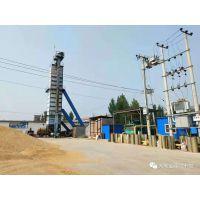 供应小型小麦烘干机厂家@河南哪里供应小型小麦烘干机厂家