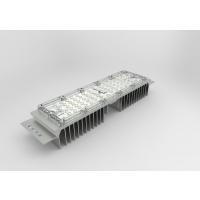 LED国际模组