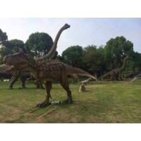 本地恐龙租赁租售哪里有