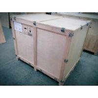 东莞胶合板木箱,道滘钢带木箱,麻涌出口木箱,