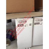 PV140R1K1T1NMM1柱塞泵德国进口特价现货供应