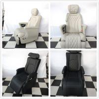 航空座椅汽车航空座椅改装升级别克GL8威霆升级龙恩