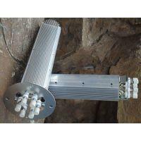 供应热风干燥机节能电热管