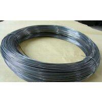 优质高纯钼丝,钼棒,钼颗粒,钼箔,各种规格可定制,可用于蒸发镀膜