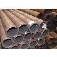 含Ti合金钢管价格-耐腐蚀无缝钢管价格-抗腐蚀合金钢管生产厂家