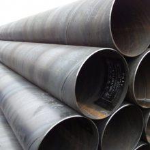 焊接螺旋焊管厂家 防腐螺旋焊管 镀锌螺旋焊管 通泽