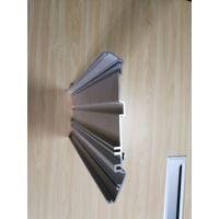 打印机壳、等零配件系列铝型材加工