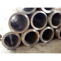 GB/T14976无缝钢管厂家_宝鸡无缝管价格_石油裂化合金钢管