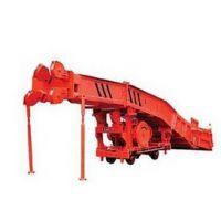 简阳p-60b型耙斗装岩机|轮式装岩机|原装现货