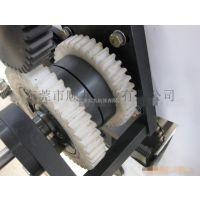 供应全自动裱纸机配件及裱纸机送纸皮带东莞顺九专业制造商
