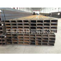 浙江嘉兴供方管 矩形管 设备制造 五金加工专用方管生产厂家