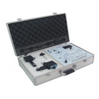 供应天津良益LGD-17 PSD位置传感实验仪
