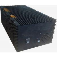优质广东dcdc模块电源直销商