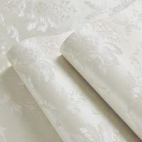 防水自粘墙纸壁纸贴卧室装饰卧室温馨粉色蓝色绿色地中海条纹十米