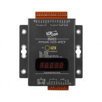 供应泓格PPDSM-743D-MTCP