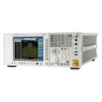 安捷伦 Agilent N9030A|N9950A|N9951A|N9952A