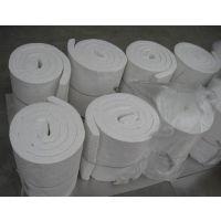 厂价直销硅酸铝双面针刺毯 40mm-3600mm 扎兰屯硅酸铝双面针刺毯