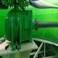 LF-4.7专用减速机-立卧式风机冷却塔批发-促销价格-产地货源