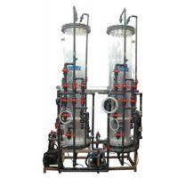 实验室小型离子交换设备|实验室小型离子交换设备厂家