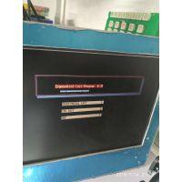 德马格DEMAG显示主板 NC4显示板