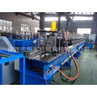 江苏冷弯设备  定制方管成型机 方管成型设备 钢管方管成型机