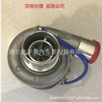 卡特CAT330D 250-7700 216-7815 216-7815 250-7701涡轮增压器