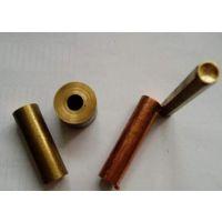 深圳qsi1-3硅青铜板报价 国标c65100硅青铜棒厂家