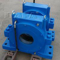 SL4-420水冷轴承座,轴承座图纸、厂家价格(DAFA)