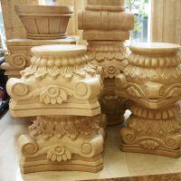 个性大理石工艺品石雕 精美大理石工艺品 做工精细创意工艺品