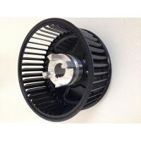 里其乐VC75/100/150/202/303真空泵散热风扇 冷却器 真空泵维修保养配件联轴器