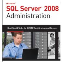 微软Microsoft SQL server 2008 中文标准版 10 用户 正版彩包如何使用?